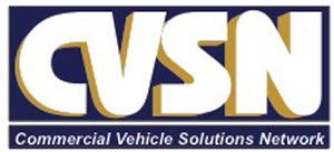CVSN Aftermarket Distributors Association