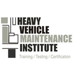 heavy Vehicle Maintenance Institute