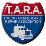 Truck Frame and Axle Repair Association